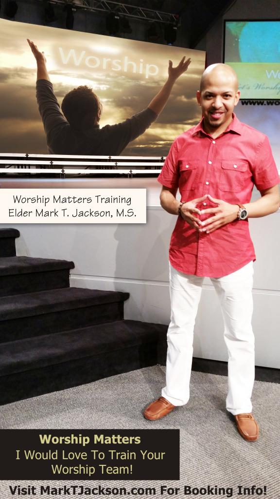 Worship Matters Pic